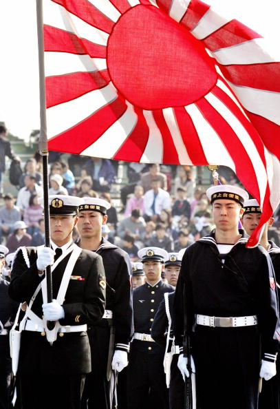 nationalism in china and japan essay Answer to graded assignment name: hst202a: modern world studies | unit 3 | lesson 9: nationalism in china date: graded assignment compare/contrast essay (50.